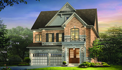 Kleinburg Glen   A GOLD PARK HOME IS SIMPLY WORTH MORE. on concept futuristic building designs, future technology, future trains, future furniture, future residential architecture, future by design, future shoes, future architecture projects, indoor outdoor house designs, future skyscrapers, future house, future hotels, future concepts, futuristic architecture designs, future bikes, future airplanes, future design element, futuristic house designs, future animals, future food,