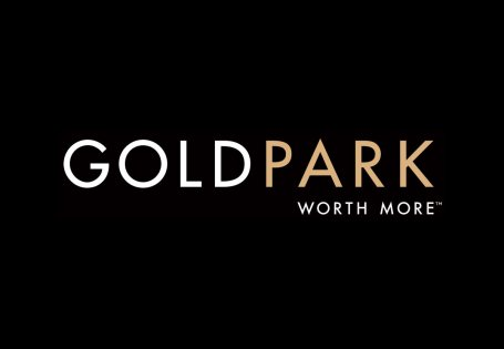 Image result for gold park homes